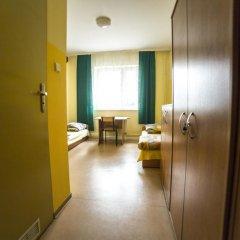 Отель Ondraszka комната для гостей фото 2