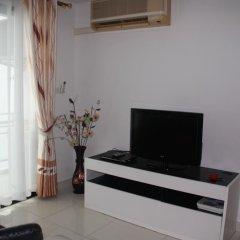 Neo Hotel Pattaya удобства в номере фото 2