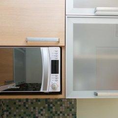 Апартаменты Stay In Apartments Улучшенные апартаменты с различными типами кроватей фото 20