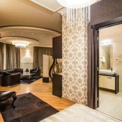 Отель Evropa Сербия, Белград - отзывы, цены и фото номеров - забронировать отель Evropa онлайн удобства в номере