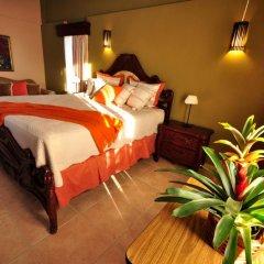 Bavaro Punta Cana Hotel Flamboyan удобства в номере