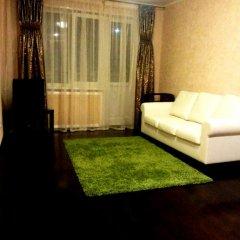 Апартаменты на Четаева 13 Казань комната для гостей фото 2