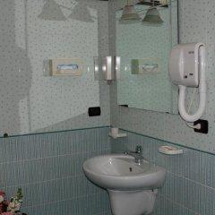 Hotel Grillo Verde 3* Стандартный номер с различными типами кроватей фото 13