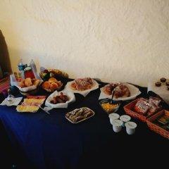 Отель King Arthur's Houses Италия, Агридженто - отзывы, цены и фото номеров - забронировать отель King Arthur's Houses онлайн питание