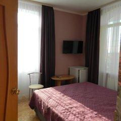 Гостиница Guesthouse Yuzhanka удобства в номере