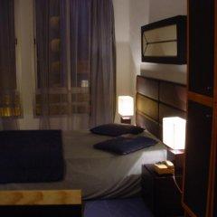 Hotel Apartamento Foz Atlantida Монте-Горду удобства в номере