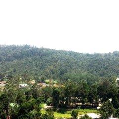 Отель Namadi Nest Шри-Ланка, Нувара-Элия - отзывы, цены и фото номеров - забронировать отель Namadi Nest онлайн