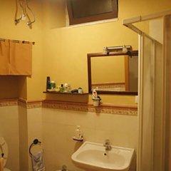 Отель Casa Ortigia Сиракуза ванная фото 2