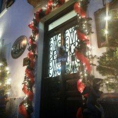 Отель B&B Locanda Del Mulino Италия, Боргомаро - отзывы, цены и фото номеров - забронировать отель B&B Locanda Del Mulino онлайн интерьер отеля