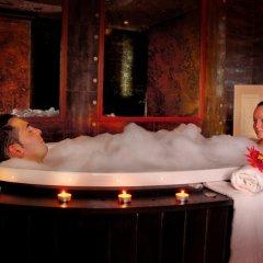 Отель Xlendi Resort & Spa Мальта, Мунксар - 2 отзыва об отеле, цены и фото номеров - забронировать отель Xlendi Resort & Spa онлайн спа фото 2