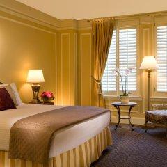 Millennium Biltmore Hotel 4* Стандартный номер с двуспальной кроватью фото 2