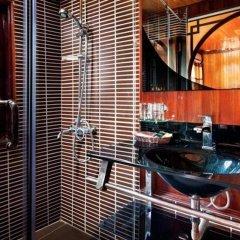 Отель Halong Bay Aloha Cruises удобства в номере