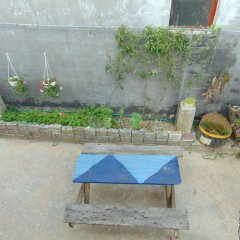 Отель Chapi Homestay - Hostel Вьетнам, Шапа - отзывы, цены и фото номеров - забронировать отель Chapi Homestay - Hostel онлайн фото 4