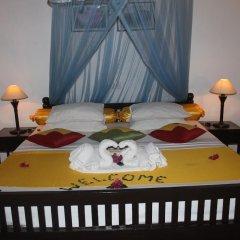 Отель Haus Berlin Шри-Ланка, Бентота - отзывы, цены и фото номеров - забронировать отель Haus Berlin онлайн в номере