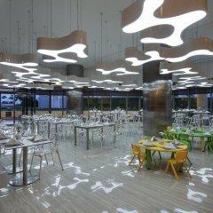 The Sense De Luxe Hotel – All Inclusive Сиде помещение для мероприятий