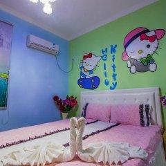 Отель Xiamen Xiamo Guesthouse Китай, Сямынь - отзывы, цены и фото номеров - забронировать отель Xiamen Xiamo Guesthouse онлайн детские мероприятия