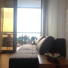 Hotel White Dahlia Люкс фото 4