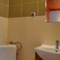 Отель Noclegi Gabi Закопане ванная фото 2