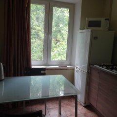 Апартаменты RentaDay Каховка в номере