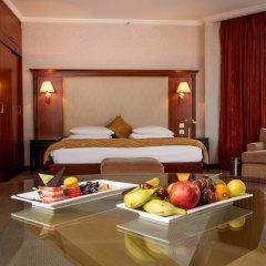Отель Kempinski Hotel Amman Jordan Иордания, Амман - отзывы, цены и фото номеров - забронировать отель Kempinski Hotel Amman Jordan онлайн в номере фото 2