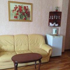 Гостиница Жемчужина в Анапе 10 отзывов об отеле, цены и фото номеров - забронировать гостиницу Жемчужина онлайн Анапа удобства в номере