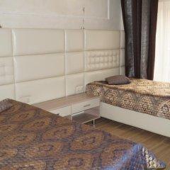 Гостиница Bon Voyage фото 2