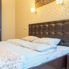 Maliy Hotel Petal Lotus комната для гостей фото 3
