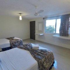 Hotel El Campanario Studios & Suites 2* Стандартный номер с разными типами кроватей фото 2