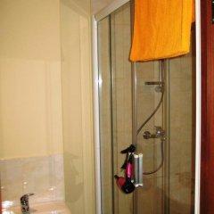 City Westa Hotel 2* Стандартный номер с различными типами кроватей фото 4