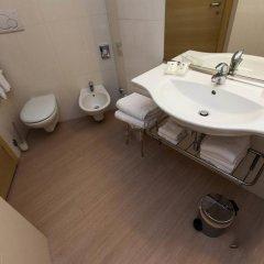 Отель Best Western Porto Antico 3* Стандартный номер фото 5