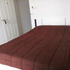 Отель Jc Guesthouse 2* Стандартный номер с различными типами кроватей фото 2