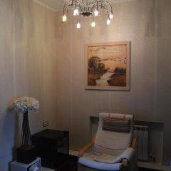 Гостиница The Volga House Boutique 3* Номер категории Эконом с различными типами кроватей фото 13
