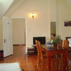 Отель Villa 288 Вилла фото 45