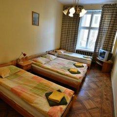 Hotel Multilux комната для гостей фото 2