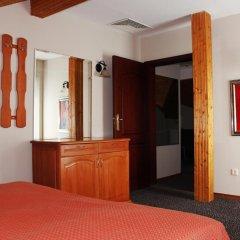 Отель St. Stefan 3* Люкс повышенной комфортности фото 3