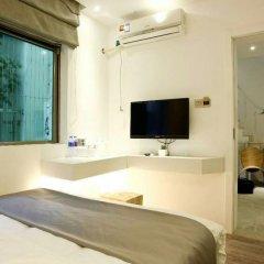 No.33 Hotel комната для гостей фото 2
