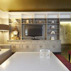 Отель Pitipombo Apartment by FeelFree Rentals Испания, Сан-Себастьян - отзывы, цены и фото номеров - забронировать отель Pitipombo Apartment by FeelFree Rentals онлайн развлечения