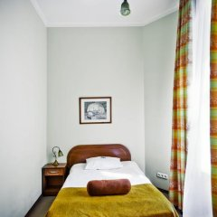 Шелфорт Отель 3* Люкс с различными типами кроватей фото 7