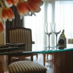 Отель Damas International Кыргызстан, Бишкек - отзывы, цены и фото номеров - забронировать отель Damas International онлайн удобства в номере