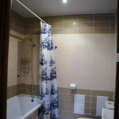 Гостиница Невский 140 3* Улучшенный номер с различными типами кроватей фото 44