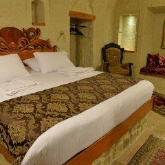 Canyon Cave Hotel 3* Люкс с различными типами кроватей фото 2