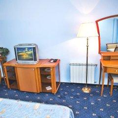 Гостиница Престиж 4* Полулюкс с разными типами кроватей фото 13