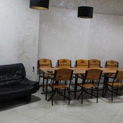 Гостиница Hostel Fort Украина, Львов - отзывы, цены и фото номеров - забронировать гостиницу Hostel Fort онлайн помещение для мероприятий фото 2