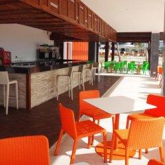 TRS Cap Cana Hotel - Adults Only - All Inclusive гостиничный бар фото 5