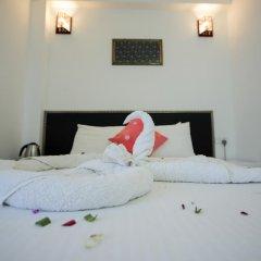 Vilu Rest Hotel 3* Стандартный номер с различными типами кроватей фото 5