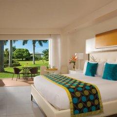 Отель Sunscape Cove Montego Bay - All Inclusive 4* Стандартный номер с различными типами кроватей