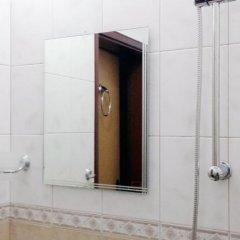 Отель House Todorov Стандартный номер с двуспальной кроватью (общая ванная комната) фото 19