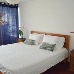Casa Hotel Jardin Azul 3* Стандартный номер с различными типами кроватей фото 3