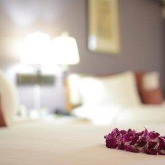 Отель Days Inn Guam-tamuning Тамунинг в номере
