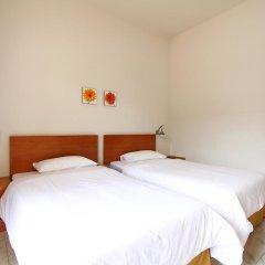 Отель Simon Place Паттайя комната для гостей фото 3